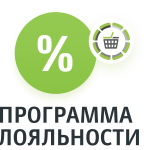 Frontol Discount Unit (1 год) (S005)